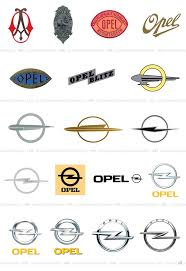 lexus yetkili servis 102 best logo autos logo cars images on pinterest car logos