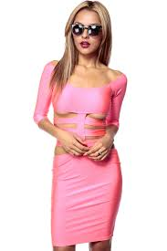change your style with colorful night club dresses cicihot clothing