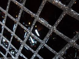 Black Sparkle Floor Tiles For Bathrooms Grout Glitter Omg Omg I Will Be Using This Very Soon