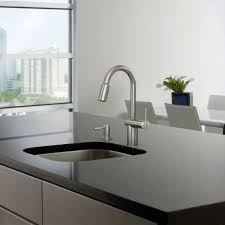 fabulous costco kitchen sink with furniture immaculate trends