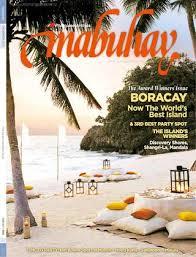 balance m馗anique cuisine mabuhay magazine july 2012 by eastgate publishing corporation issuu