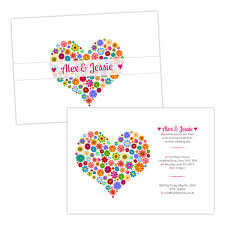 cheap wedding invitations packs excellent colourful wedding invitations 37 for wedding invitations
