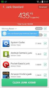 android clear system cache how to clear system cache on the droid turbo android forums at