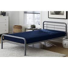 Futon Bunk Bed Walmart Futon Bedding Set 3 Futon Bunk Bed Mattress Set Of 2