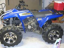 2000 yamaha wolverine great condition high lifter forums