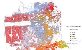 City Of San Jose Zoning Map by Good Zoning Laws Make Good Neighbors U2013 Elaine U0027s Idle Mind