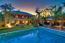 luxury bali villas luxury villa holidays ultimate bali