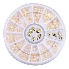 online buy wholesale sea nail from china sea nail wholesalers