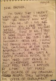 homeless woman u0027s last letter home reveals hawaii u0027s heartbreaking