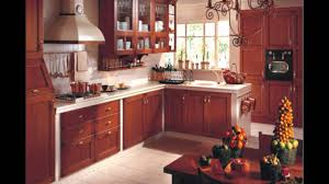 interior design cost cool house plans with pictures and cost to