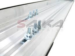 nissan frontier running boards saika enterprise u003cb u003e05 14 nissan frontier king u003c b u003e deluxe