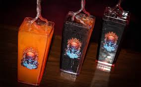 universal orlando reveals halloween horror nights 27 food and drinks