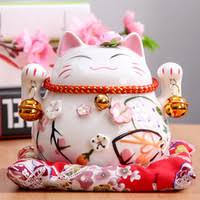 dropshipping fortune business gifts uk free uk delivery on