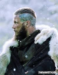 what hairstyle ragnar lothbrok 5 the hair stylish