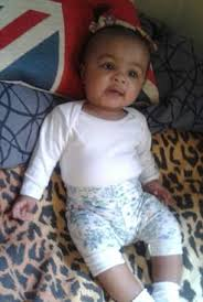 Baby Falling Off Bed Gorton Baby Had Cocaine In Hair When Found Dead Daily Mail Online