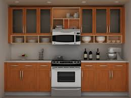 modern kitchen oven kitchen 45 great modern kitchen with range oven fridge wall
