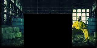 Breaking Bad Staffel 5 Brock Cantillo Breaking Bad Wiki Fandom Powered By Wikia