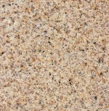 100 grainte 88 best granite remnant projects images on