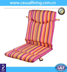 Cushion For Patio Chairs Wholesale Cushion For Outdoor Patio Furniture Wholesale Cushion