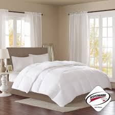 Down Comforter Protector True North By Sleep Philosophy Level 2 Down Comforter With 3m