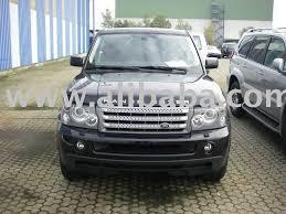 land rover usa land rover range rover sport usa car buy usa car product on
