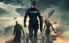 captain america wallpaper free download captain america wallpaper for ios