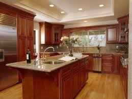 galley kitchen with island large galley kitchen with island ideas smith design