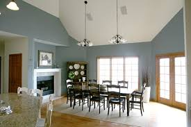 brewster gray for dining room paint colors pinterest dining