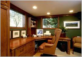 beautiful home offices surprising beautiful home office room design within office office