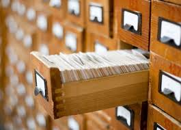 card catalog mymcpl org mid continent library