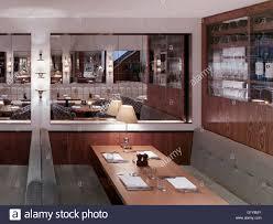 Kitchen Ideas Westbourne Grove Westbourne Grove Restaurant Stock Photos U0026 Westbourne Grove