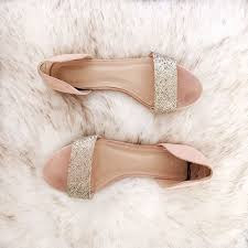 Wedding Shoes Online South Africa Best 25 Bridesmaid Shoes Ideas On Pinterest Bridesmaid Flats