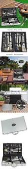 Backyard Grill Thermometer by Best 10 Meat Injector Ideas On Pinterest Smoker Grill Recipes
