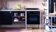 Compact Kitchen Designs Compact Kitchen Design And Interior Kitchen Design By Decorating
