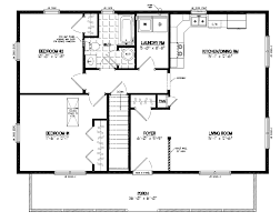 wonderful 40 x 40 house plans photos best inspiration home
