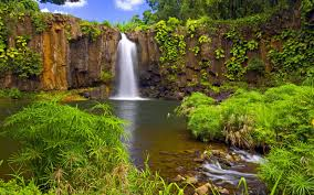 impressive decoration landscape waterfalls easy 50 pictures of