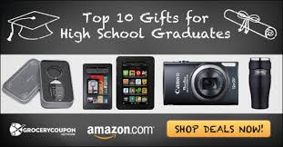 gifts for school graduates the best high school graduation gift ideas