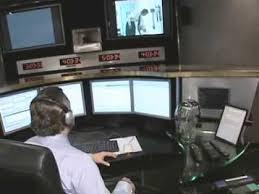 Utmb Help Desk Utmb Correctional Managed Care Telemedicine System Youtube