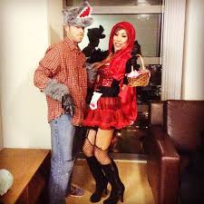 50 awesome couples halloween costumes page 2 of 5 stayglam