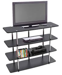 tall tv stand replacement buying guide exist decor