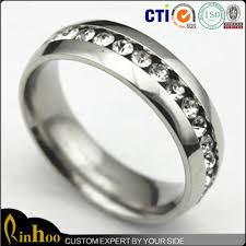 spikes stainless steel ring spikes stainless steel ring suppliers