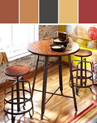 Pier One Bar Table Fabulous Pier One Bar Table With 205 Best Pier 1 Imports Images On