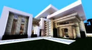 modern mansions minecraft modern mansion by sarawsaurus rex on deviantart
