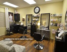 courtyard salons texas houston full service salon and spa