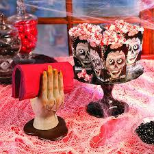 Zombie Apocalypse Halloween Decorations 373 Best Halloween Ideas Images On Pinterest Halloween Ideas