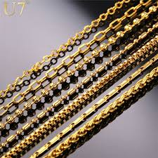 man gold necklace wholesale images Pin by dqduong on style fashi jewelry fashion and jpg