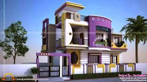 House Front pound Wall Design