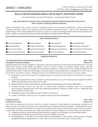 federal government resume template government resume exles government resume exles government