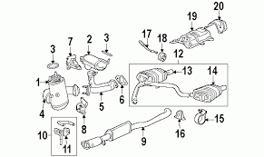 2002 jaguar x type engine diagram 2002 diy wiring diagrams with