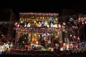 tacky lights richmond va 408 s laurel street rtd tacky lights richmond richmond com